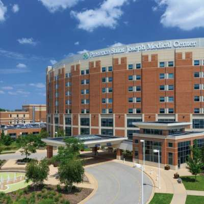 presence-saint-joseph-medical-center-joliet-il