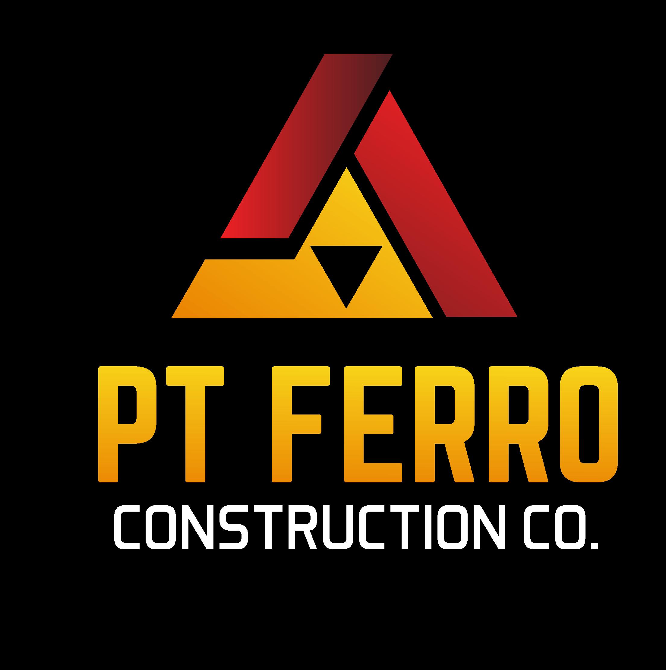 PT FERRO